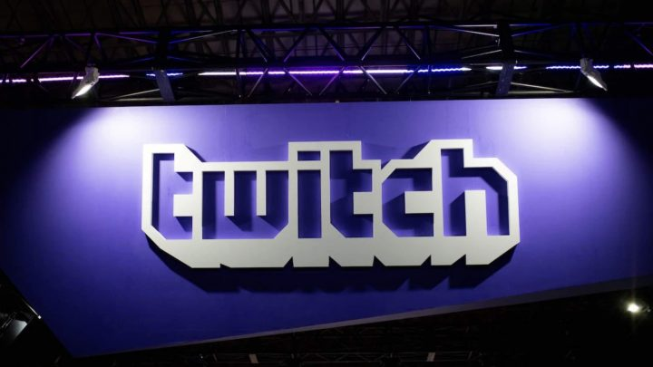 Twitch Streamers Postpone Their Streams in Solidarity With Striking Workers
