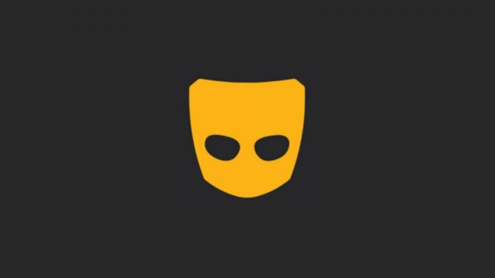 Grindr Still Hasn't Deleted its Ethnicity Filter Despite Promise