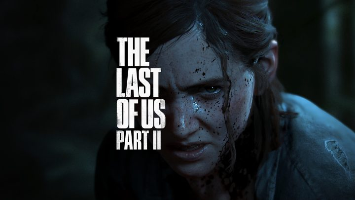 The Grim Ideologies of 'The Last of Us Part II'