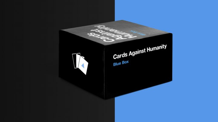 Cards Against Humanity Workers Are Unionizing