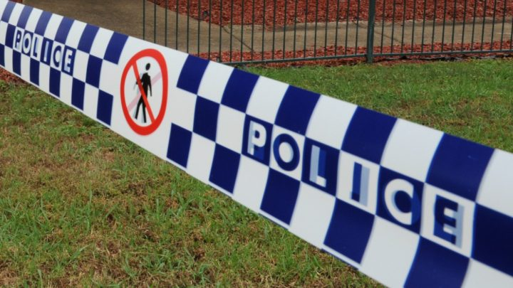 A 14-Year-Old Australian Girl is Being Charged With the Murder of a 10-Year-Old