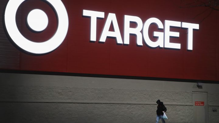 Target's Gig Workers Will Strike to Protest Switch to Algorithmic Pay Model