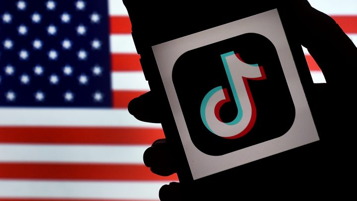 TikTok CEO Kevin Mayer Quits Over 'Political Dynamics'