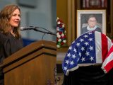 What You Need to Know About Amy Coney Barrett, Trump's Pick to Replace RBG on the Supreme Court