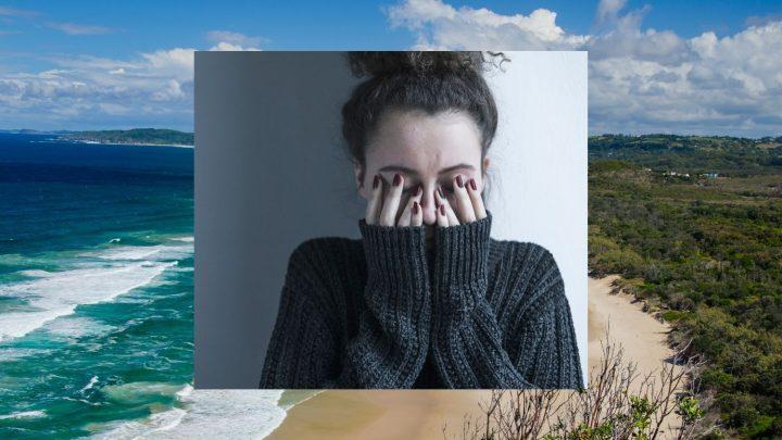 Australia's World-Famous Byron Bay Has a Rape Problem