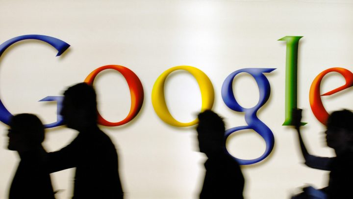 Google Contractors Say Their Work Is Being Shipped to Poland After Unionizing