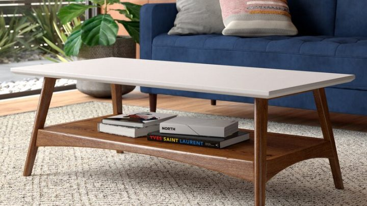 Tired of Living in an IKEA Showroom? Japandi Design Is Here to Save the Day